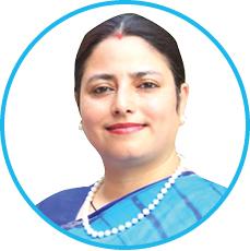 Gulshan Kaur