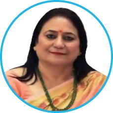 Manju Rana