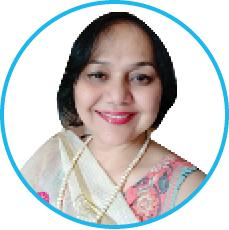 Vineeta Rajput