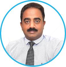 Gaurav Bhaskar