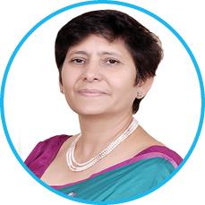 Kiran Dalal