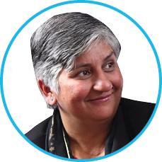 Meeta Sharma
