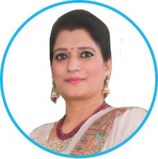 Dr. Sandeepa Sood