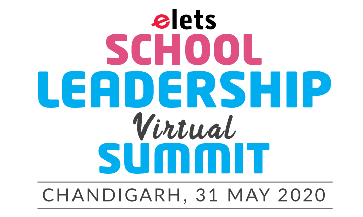 School Leadership Virtual Summit, Chandigarh