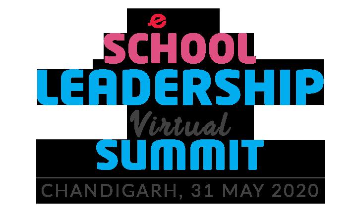 School Leadership Summits