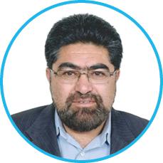 Syed NaqiShah Razvi