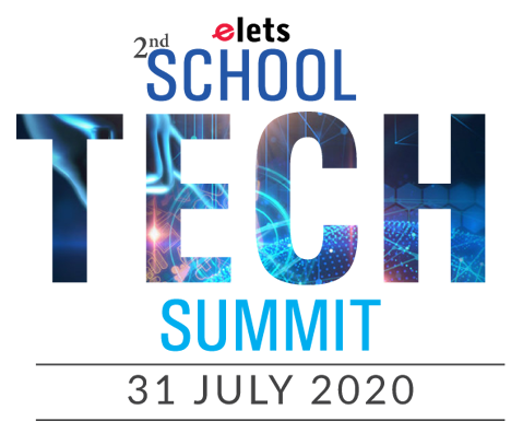 2nd School Tech Summit