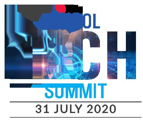 School Tech  Virtual Summit