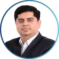 Harinder Chhabra