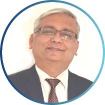Harish Sanduja