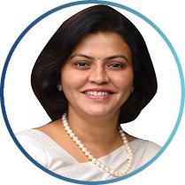 Dr. Manimekalai Mohan