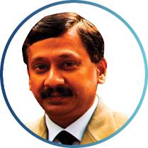 K Prabhakaran Nair