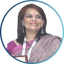 Sapna Sukul