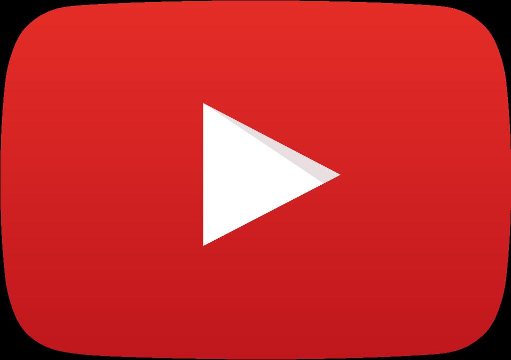 Webinar Videos