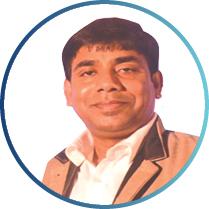 Dr. Biswajit Saha