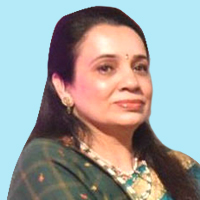 Anjana Deva