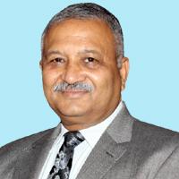 Dr. Deep Khare