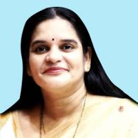 Pratibha Mishra