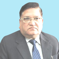 Kamal Sethia