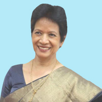 Dr Kavita Aggarwal