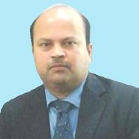 Nikhil Wagh