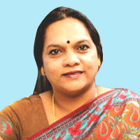 Dr. Eshwari Prabhakar