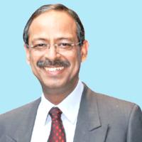 Sh. Anil Swaroop, IAS