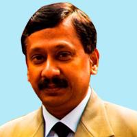K. Prabhakaran