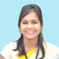 Rajini Chitra