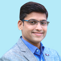 Amit Kumar Jain