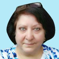 Anjali Razdan