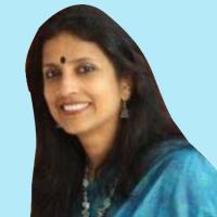 Shanthi Menon