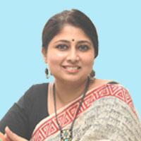 Dr. Kavita Bajpai