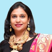Meghana Musunuri