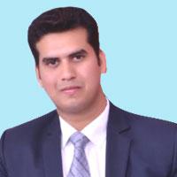 Mir Hafeezuddin Ahmed